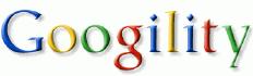 Googility icon